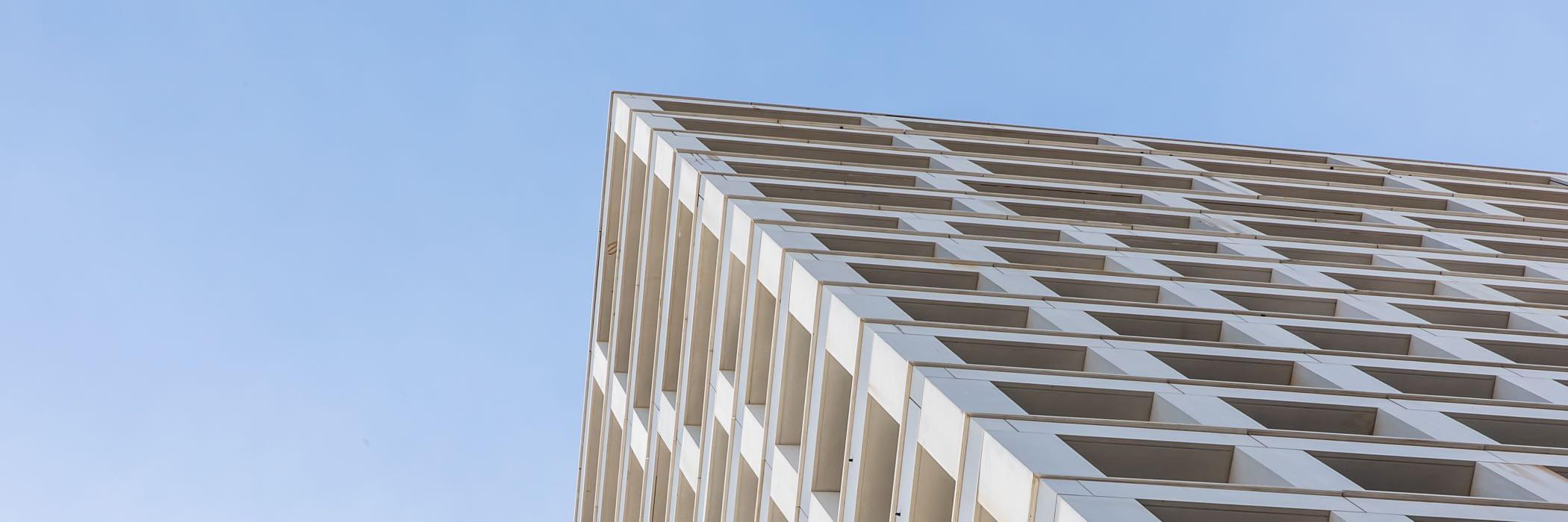 verheyen-beton-turnova-toren
